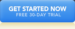Get Started Now - Free 30-Day Trial